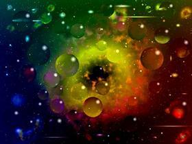 Universe1bbubbles