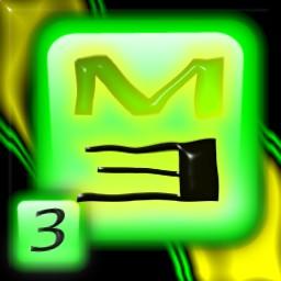 Methodus 3