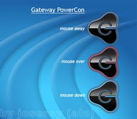GatewayPowerCon