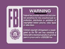 fbi_warning
