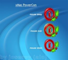 xMas PowerCon