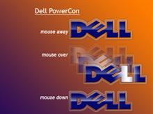 Dell PowerCon