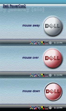 Dell PowerCon2