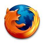 (Mozilla) Firefox