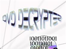 DVD decoder