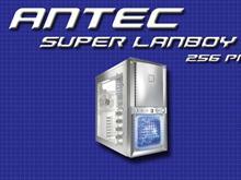 Antec Super Lanboy