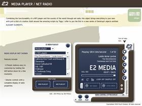 E2 Media