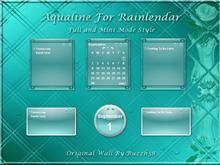 Aqualine RL