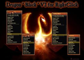 Dragon_Blackv2 RC
