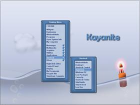 Kayanite_RightClick