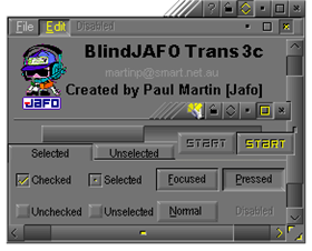 BlindJAFOTrans3