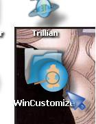 wincustomze Icon 2