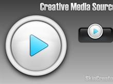 Creative Media Source