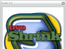 DVD Shrink 02