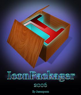 IconPackager(2006)