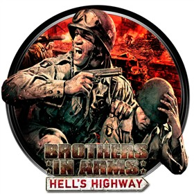 BIA Hell's Highway