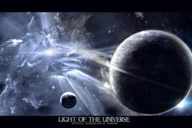Light of the universe