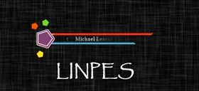 Linpes