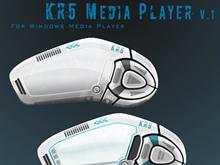 KR5 Media Player