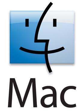 Mac OSX Sounds