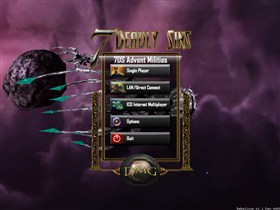 7 Deadly Sins Militia Mods for Rebellion 1.1