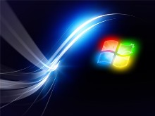 Windows 7 Energy