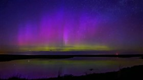 Colorful_Northern_Lights