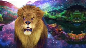 Psychedelic_Lion