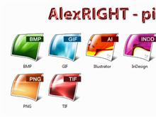 AlexRIGHT - Pictures