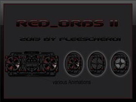 Red_Orbs_I