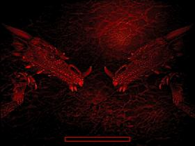 Red Dragon Ver 1