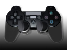 Ps3_Controller