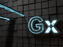 Gx Cover