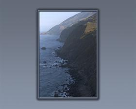 Big Sur wall05