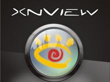 XnView