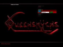 Ruby Queensryche