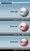 Dell PowerCon2